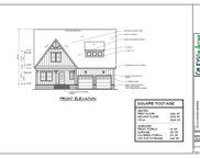 8437 Adagio Circle, Wake Forest image