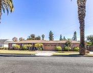 11338     Stevens Avenue, Culver City image