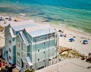 6707B Gulf Drive, Panama City Beach image