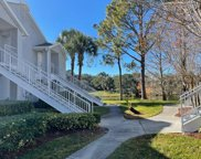 2508 Grassy Point Drive Unit 206, Lake Mary image