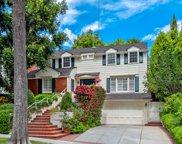 10521  Le Conte Ave, Los Angeles image