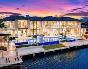 20 Compass Is, Fort Lauderdale image