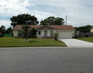 982 Hickory Court, Kissimmee image