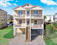 129 Ferry Road, Holden Beach image