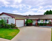 6337     Charing St, Clairemont/Bay Park image