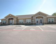 1000 Gattis School Road Unit 630, Round Rock image