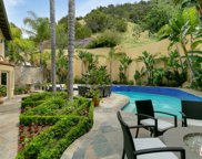 1930  Benedict Canyon Dr, Beverly Hills image