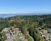 4331 Forest Drive, Everett image