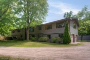 14261 N Diamond Lake Road, Dayton image