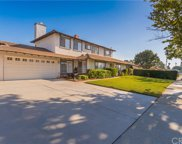 15057 Mountain Spring Street, Hacienda Heights image