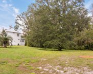 4110 Donnelly Lane, Wilmington image