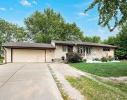8828 S Nicholson Rd, Oak Creek image