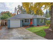844 N HOLLY  ST, Canby image