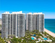 3100 N Ocean Blvd Unit 1003, Fort Lauderdale image