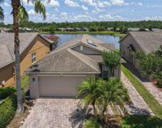 281 Grand Canal Drive, Poinciana image