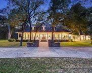 4435 County Road 123, Round Rock image