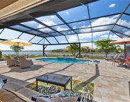 9091 Graphite Cir, Naples image