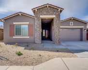 4126 S 97th Avenue, Tolleson image
