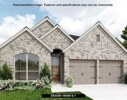 150 Dove Springs Court, Conroe image