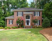 512 Thorncliff  Drive, Fayetteville image