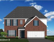 12513 Shiloh Valley Lane, Knoxville image