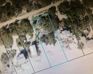 670 Gulf Shore Dr, Carrabelle image