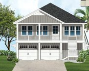 Lot 16 Goldsboro Avenue, Carolina Beach image
