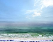 1048 Us-98 Unit #UNIT 1902W, Destin image