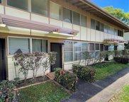 4210 Keanu Street Unit 3, Honolulu image