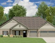 5909 Cherry Hill  Cir, Pace image