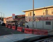 1622     Orange Avenue, Long Beach image