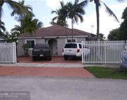 13472 SW 256th Ter, Homestead image
