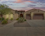 18116 W Willow Drive, Goodyear image