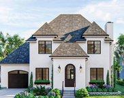 807 Laurel Hills, Cedar Hill image