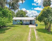 111 S Hendry Avenue, Fort Meade image