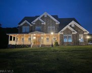 1107 Blues Gap Road, Clearville image