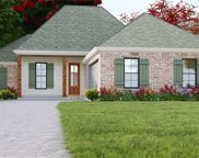 TBD Hathern Drive, Pineville image