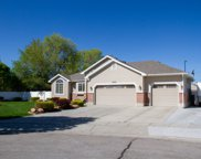 3409 W Newellwood Cir, West Jordan image
