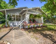 6808 N Branch Avenue, Tampa image