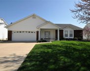 1741 Michaelwood  Court, St Charles image