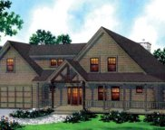43534 Timber Trail, Coloma image