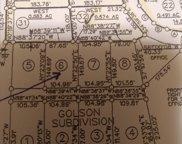 Lot 7 Golson Road, Farmerville image