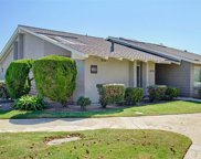 8745 Placer Circle 611D, Huntington Beach image