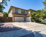 748 Craig Ct, Brentwood image