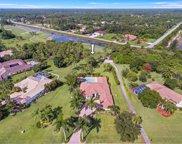 11854 Dunbar Court, Palm Beach Gardens image