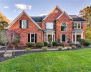 6003 Crystal Spring Court, Greensboro image