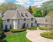 280 S Green Bay Road, Lake Forest image