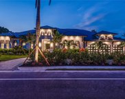 615 Harbour Dr, Naples image