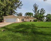 2903 Nw 10th St, Cape Coral image