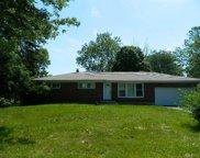 2144 Cheviot Hills Drive, Springfield Township image